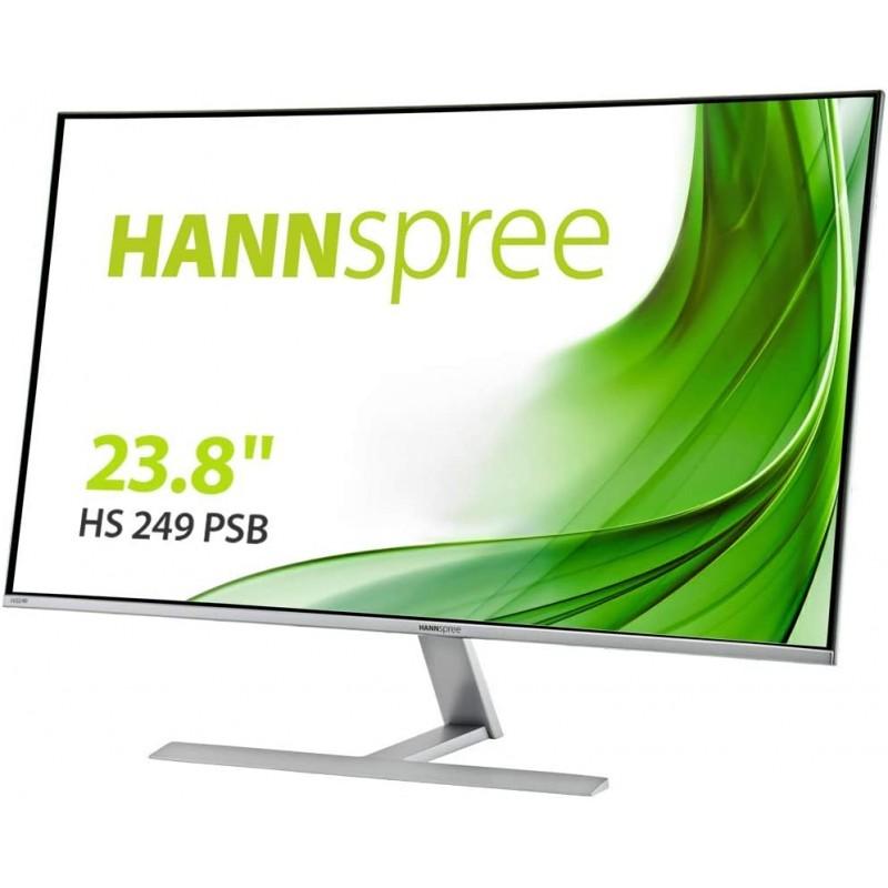 SAMSUNG M3320ND LASER MONO A4, 33ppm , F-R, USB/LAN SS365F